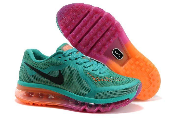 nike air max shoes 2013, Nike Air Max 2014 Nike Flyknit