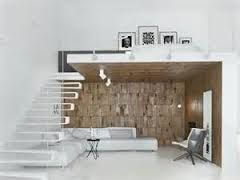 Epingle Sur Deco