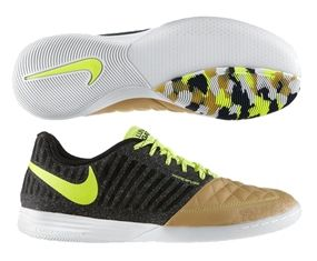 5a351e72b8f ... best price nike indoor soccer shoes 580456 270 nike fc247 lunar gato ii indoor  soccer shoes