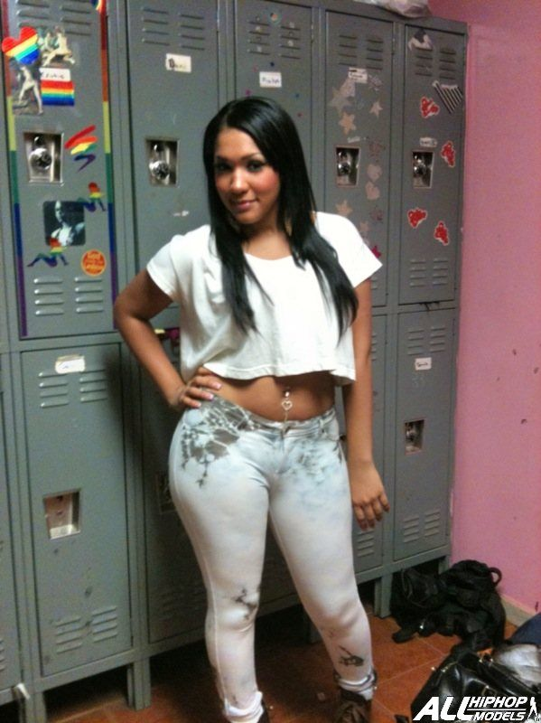 Yaris Sanchez | The body you want! | Pinterest | Body