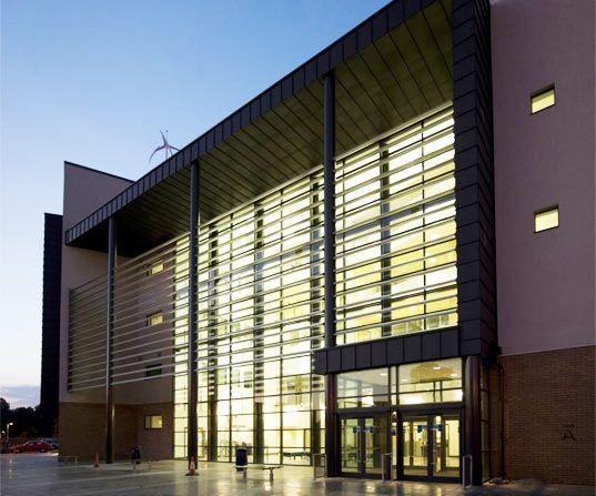 college building modern - Google Search | Architecture ...