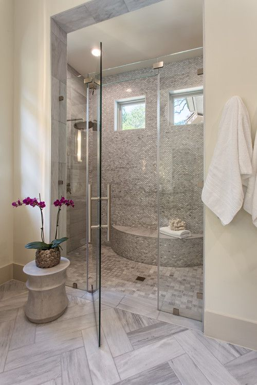Austin Bathroom Remodeling Endearing Design Decoration