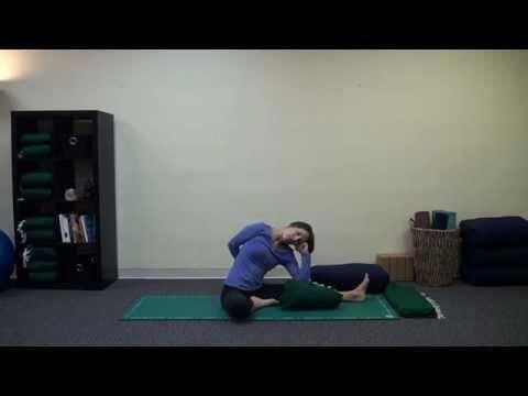 yoga restorative helpful strategies for restorative yoga