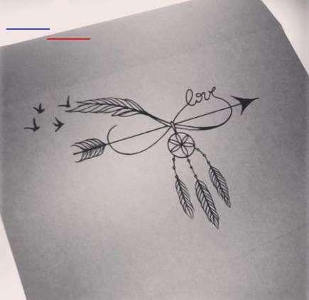 New Tattoo Quotes Collar Bone Tat 63+ Ideas New Tattoo Quotes Collar Bone Tat ... -  New Tattoo Quotes Collar Bone Tat 63+ Ideas New Tattoo Quotes Collar Bone Tat 63+ – New Tattoo Qu - #Bone #collar #ideas #quotes #Tat #tattoo #tattooideascollarbone #tattooideassmall