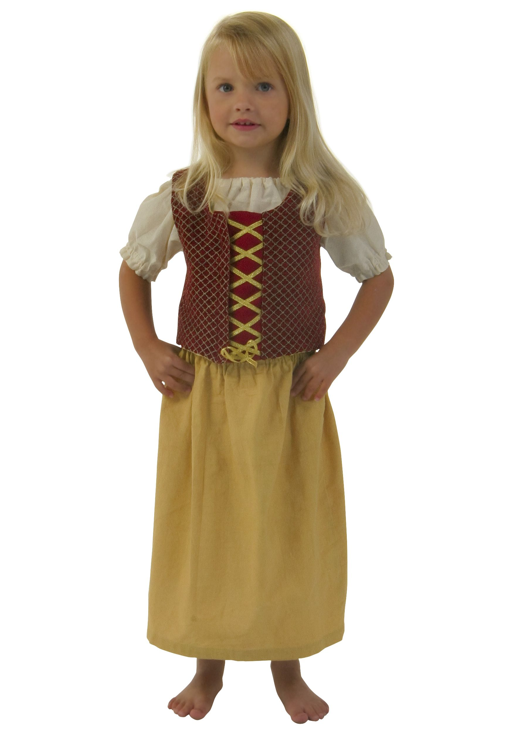 6d1357bff05 medieval peasant costume idea for women