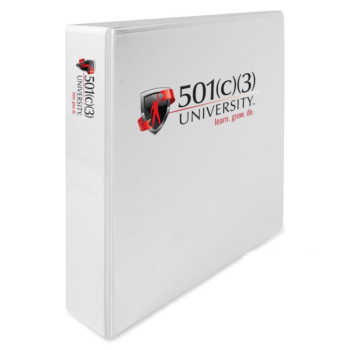 ebook English and American