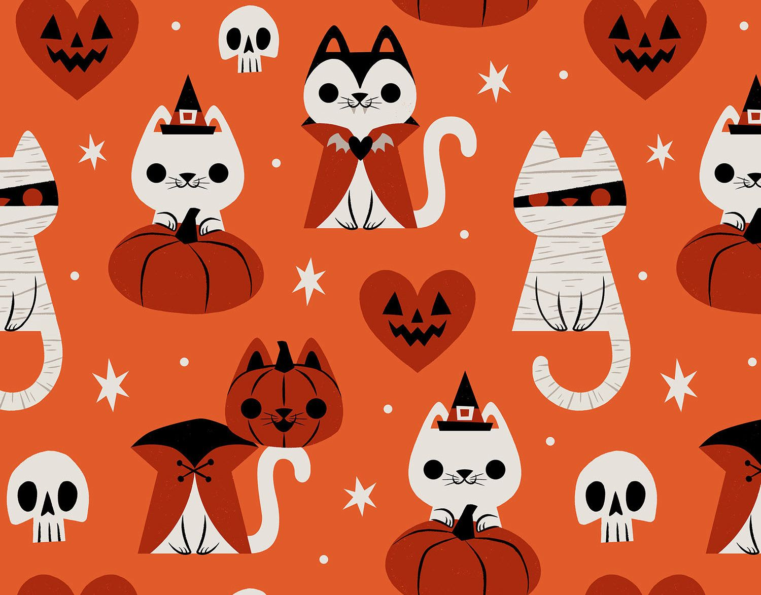 Related image Halloween illustration, Halloween drawings