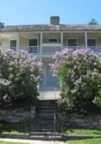 Greenwich Historical Society 2 For 1 Admission To The Bush Holley House And The Storehouse Gallery Greenwich Historical Society Culture Art
