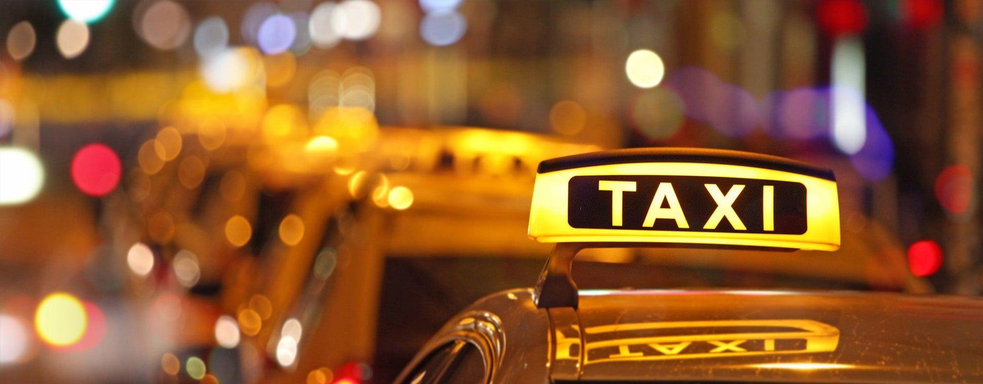 Sri Lanka Taxi Service Is A Leading Transport Company In Sri Lanka