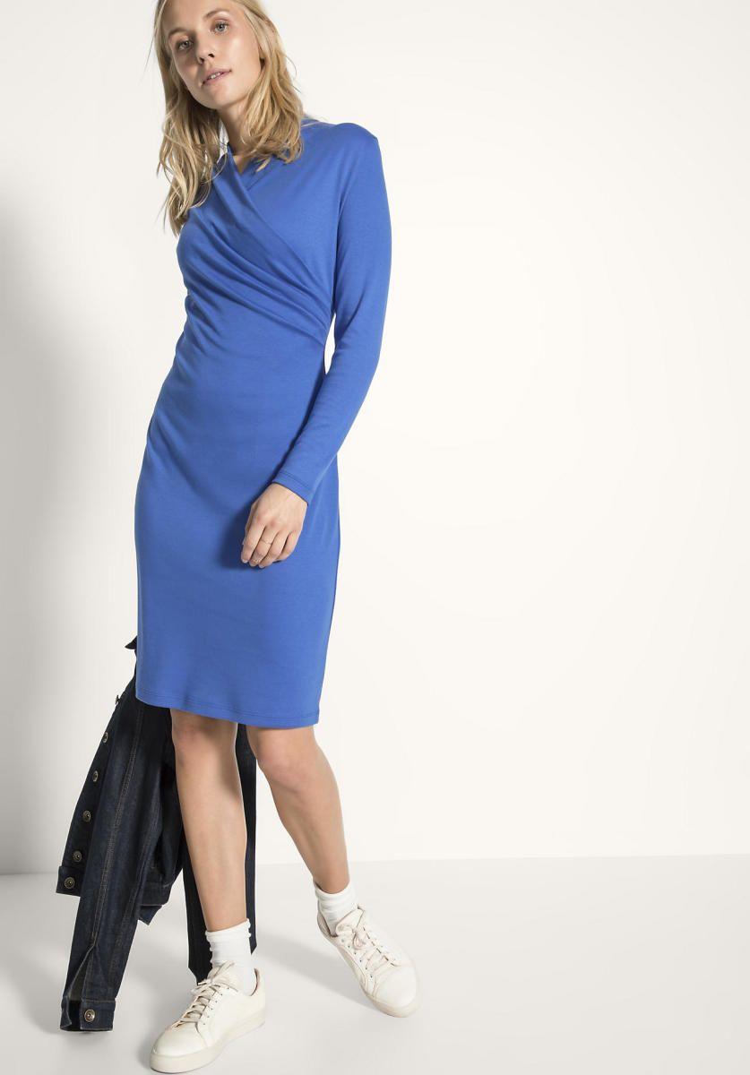 Sommerkleider sale hessnatur - Stylische Kleider für jeden tag