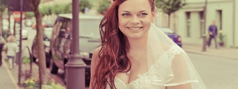 Hochzeit Auf Den Ersten Blick Heiraten Auf Sat 1 Hochzeit Auf Den Ersten Blick Hochzeit Heiraten