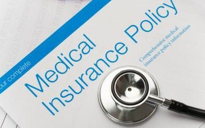Insurance: Always Thinking Short Term. Updated February 5 ...