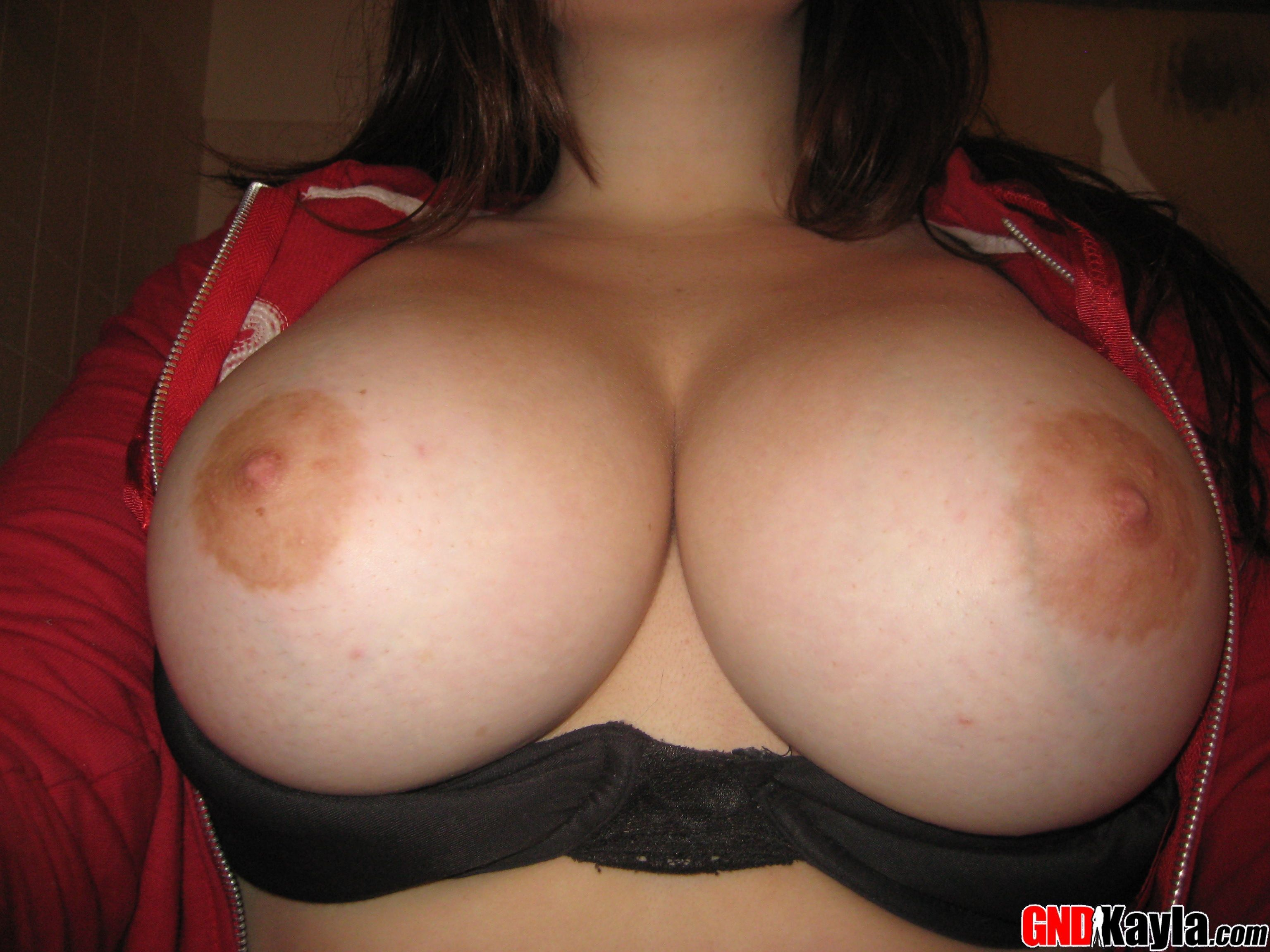 Beautiful big tits tumblr