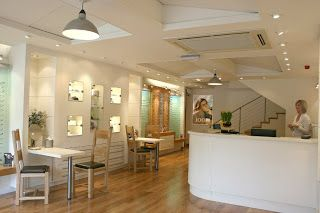 Insights Modern Optical Shop Design Shop Design Optical Shop Design