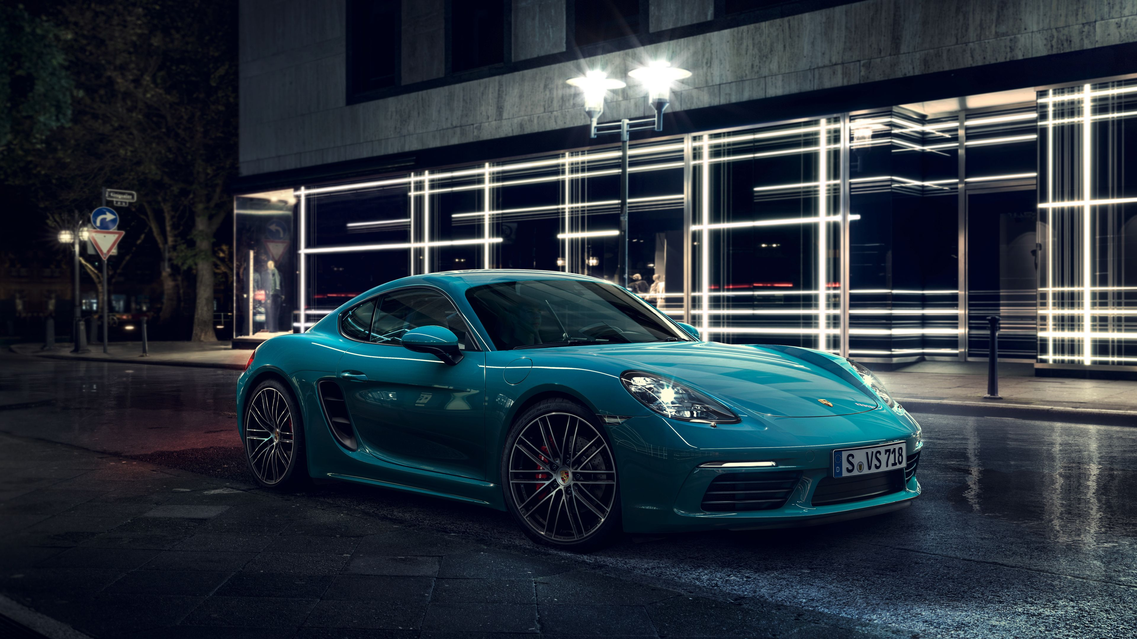 Wallpaper 4k Porsche Cayman S 4k Wallpapers Behance Wallpapers Cars Wallpapers Hd Wallpapers Porsche Cayman Wallpapers Porsche Wallpapers Fondos De Pantalla De Coches Fondos De Pantalla Carros Coches Deportivos