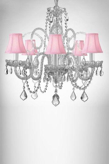 Gallery murano venetian style all crystal chandelier by gallery gallery murano venetian style all crystal chandelier by gallery chandeliers on hautelook aloadofball Choice Image