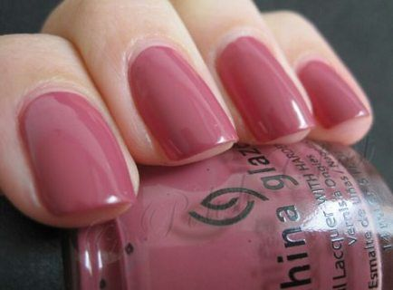 Nails colors summer faces 44+ trendy Ideas