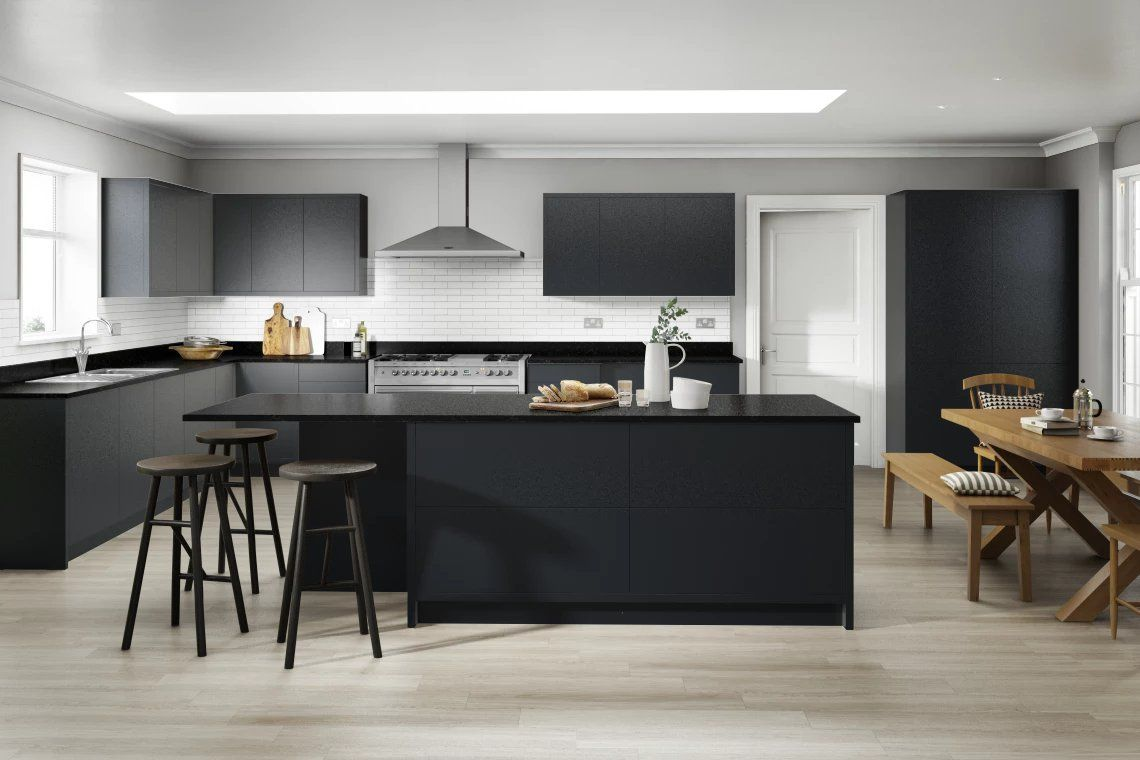 Take a look at the sheraton kitchen i just designed using the take a look at the sheraton kitchen i just designed using the sheraton kitchen visualiser malvernweather Gallery