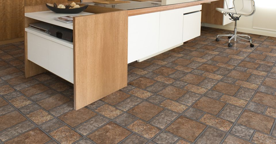 Pretty 16X16 Floor Tile Tall 17 X 17 Floor Tile Clean 18 X 18 Ceramic Floor Tile 1X1 Floor Tile Old 2 Inch Hexagon Floor Tile Gray20X20 Ceramic Tile RUSTIC CHERRY Allure Ultra Flooring Gives You The Richness And ..
