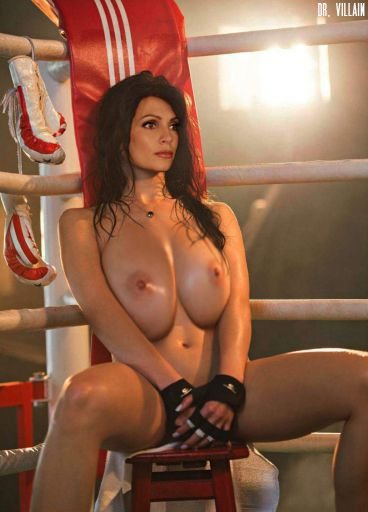 Thick amateur tries porn ava sanchez