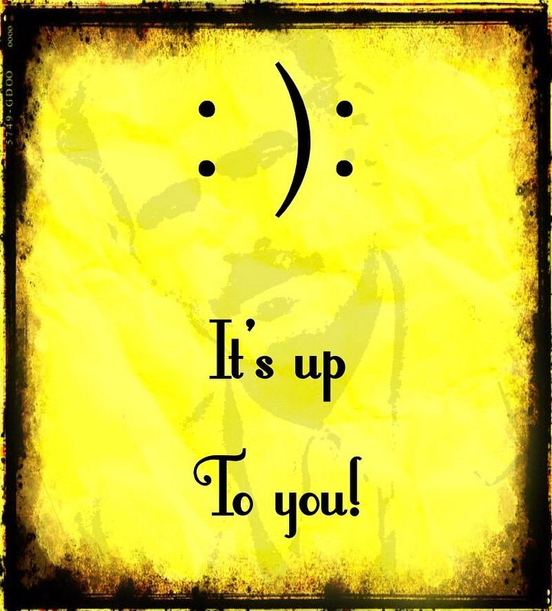 HAPPY MONDAY! #thisweathersucks #imstillhappy #disposition
