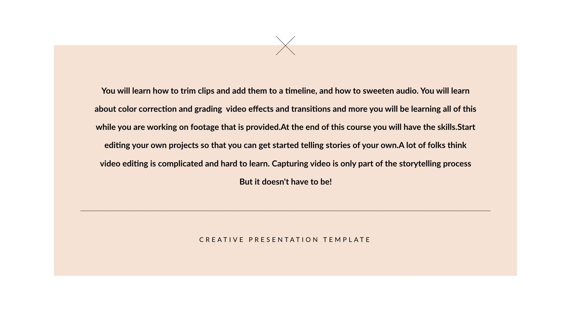 Ique Keynote Presentation Template Presentation Templates And Fonts
