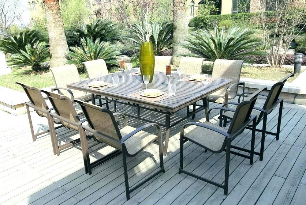 Black Patio Furniture Covers Ravenna Wal Mart Patio Furniture