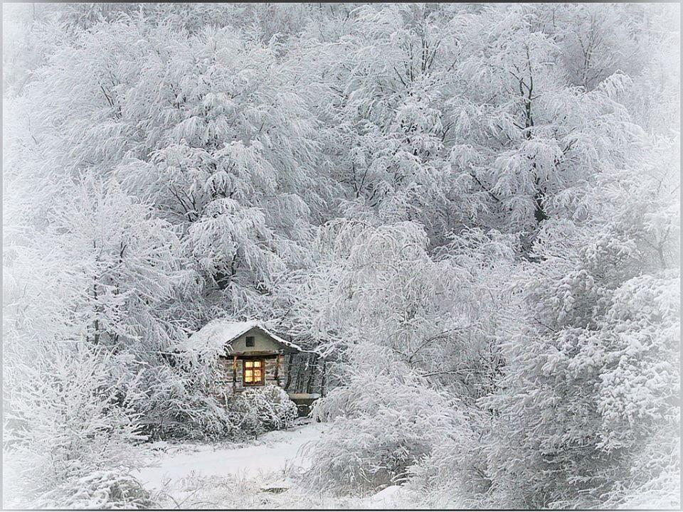 Pin By Jelena Milic On Things I Like Winter Scenery Winter Landscape Winter Scenes