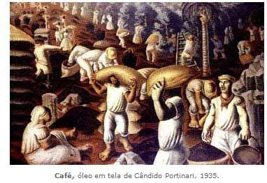 café africanos - Pesquisa Google