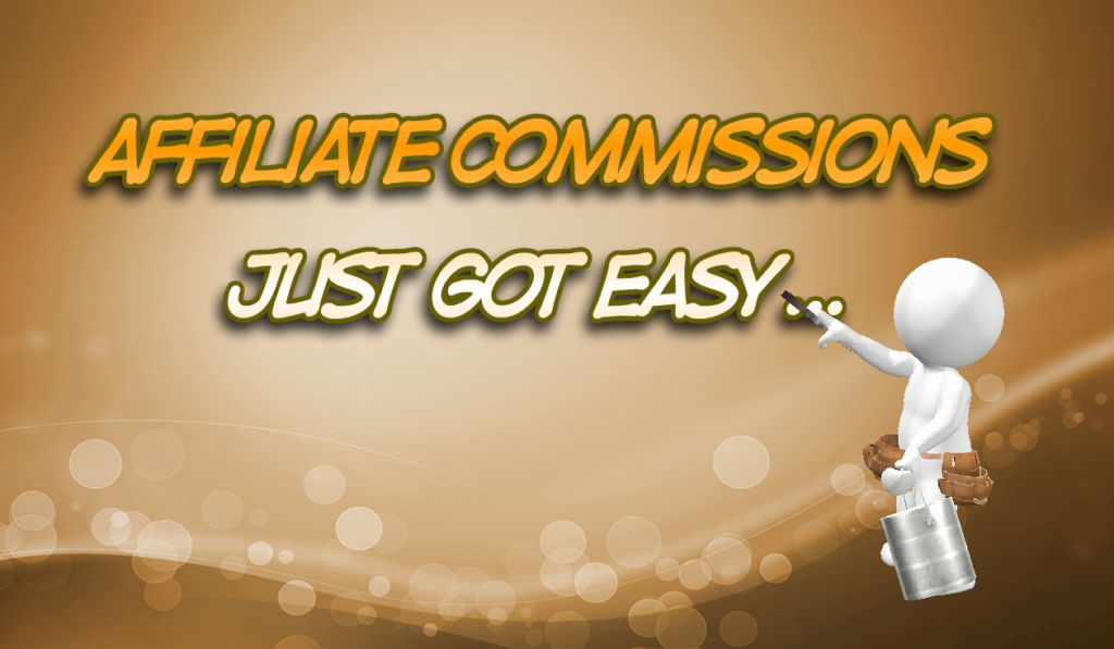 Your Affiliate Commisions Profits Expire In 11 Hours | Jeff Davis Marketing Show