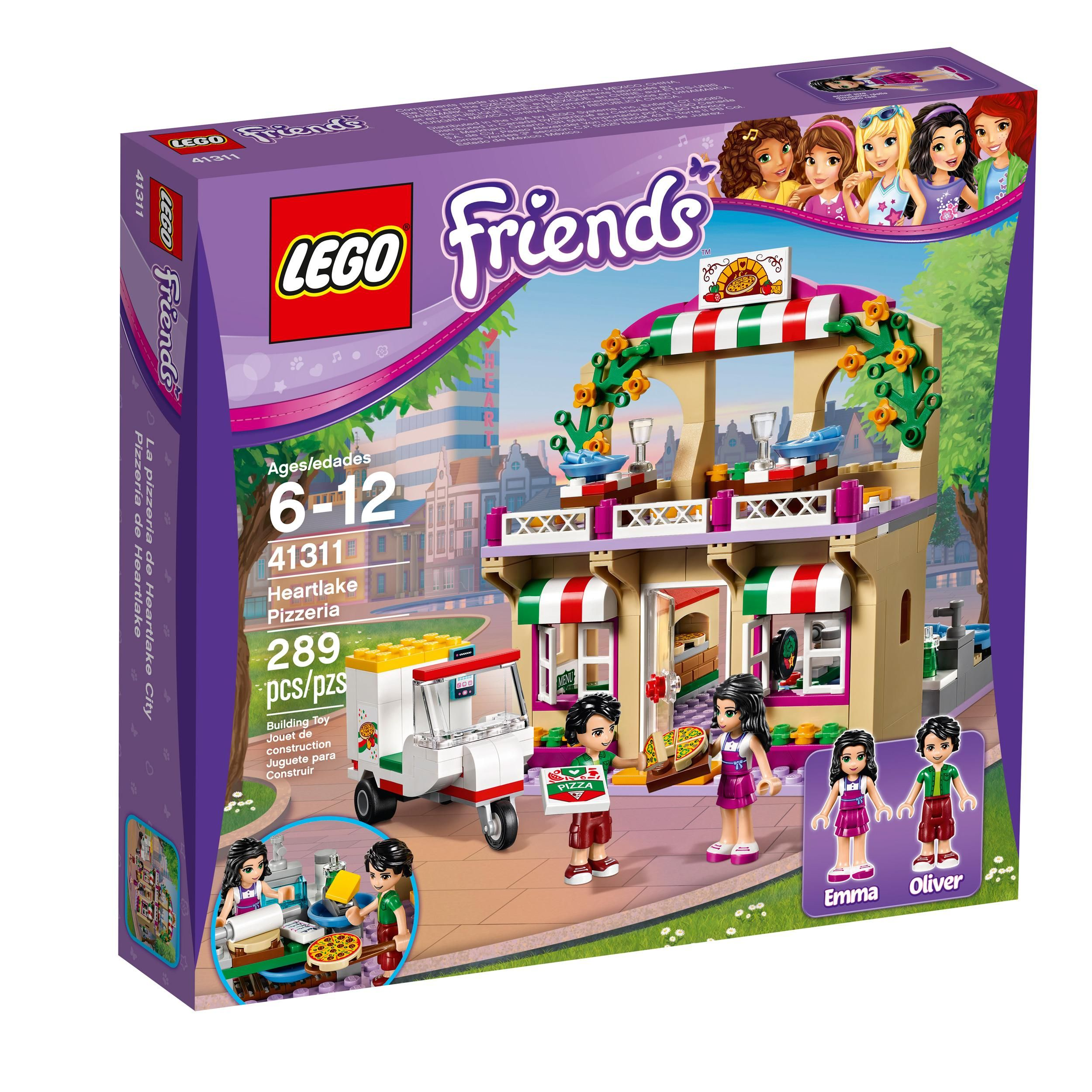 american girl legos girls toys age 9 lego american girl ts for