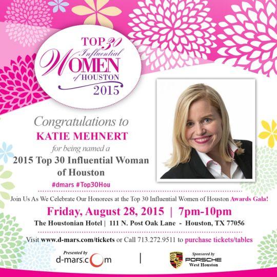 Pinkpetro Www Octg Pro Houstonian Influential Women Celebrities