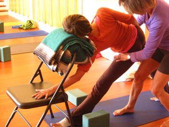 anne saliou yoga yoga studios  instruction san