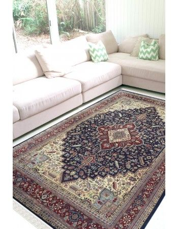 Persian Bidjar Rugs On Carpet Rug Sale Area Rugs