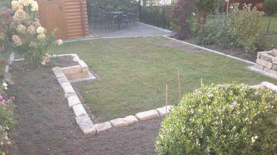 Garten Und Landschaftsbau Herne lernen sie die abschlossenen projekte zum thema garten und