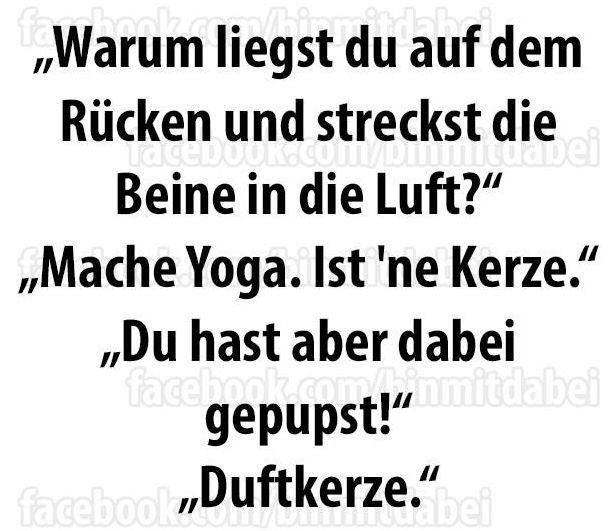 #duftkerze #yoga
