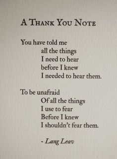 Thank You For All Those Beautiful Memories Lang Leav Dad Quotes Thank You Quotes