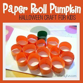 Monton de actividades de Halloween