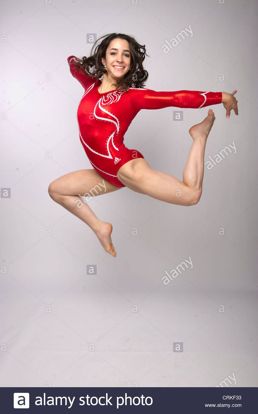 Aly Raisman (865×1390) | Sports | Female gymnast, Olympic ...