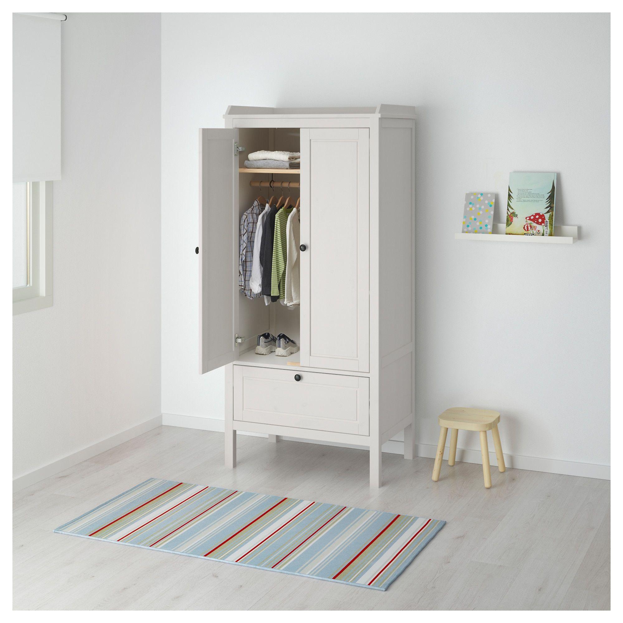 Afbeeldingsresultaat Voor Ikea Sundvik Kast Babaszoba