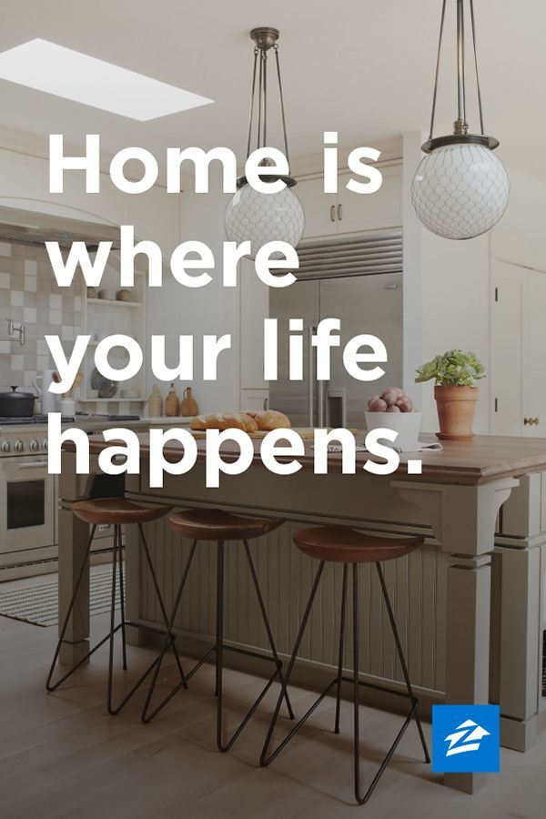 10+ Best Ideas for our new home images