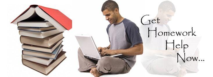 Homework help online jobs