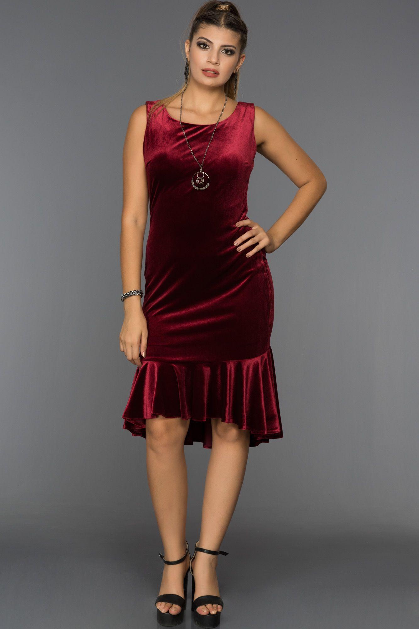 Midi Boy Elbise Modelleri Kadinev Com Elbise Modelleri Elbise Maksi Elbiseler