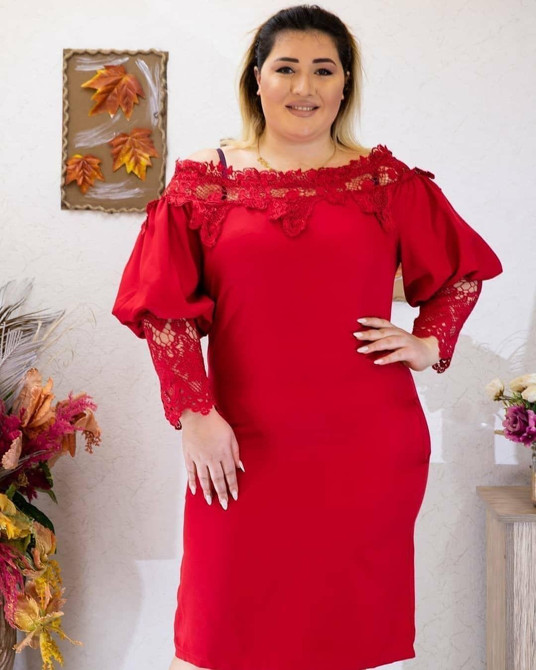 Sisman Qadin Geyimləri Paltar Uslublari Son 2021 Yeni Trend Trendləri In 2021 Fashion Dresses Cold Shoulder Dress