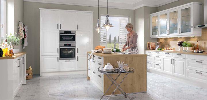 höffner küchenplaner eindrucksvolle bild und ffcbcffccfefdc jpg