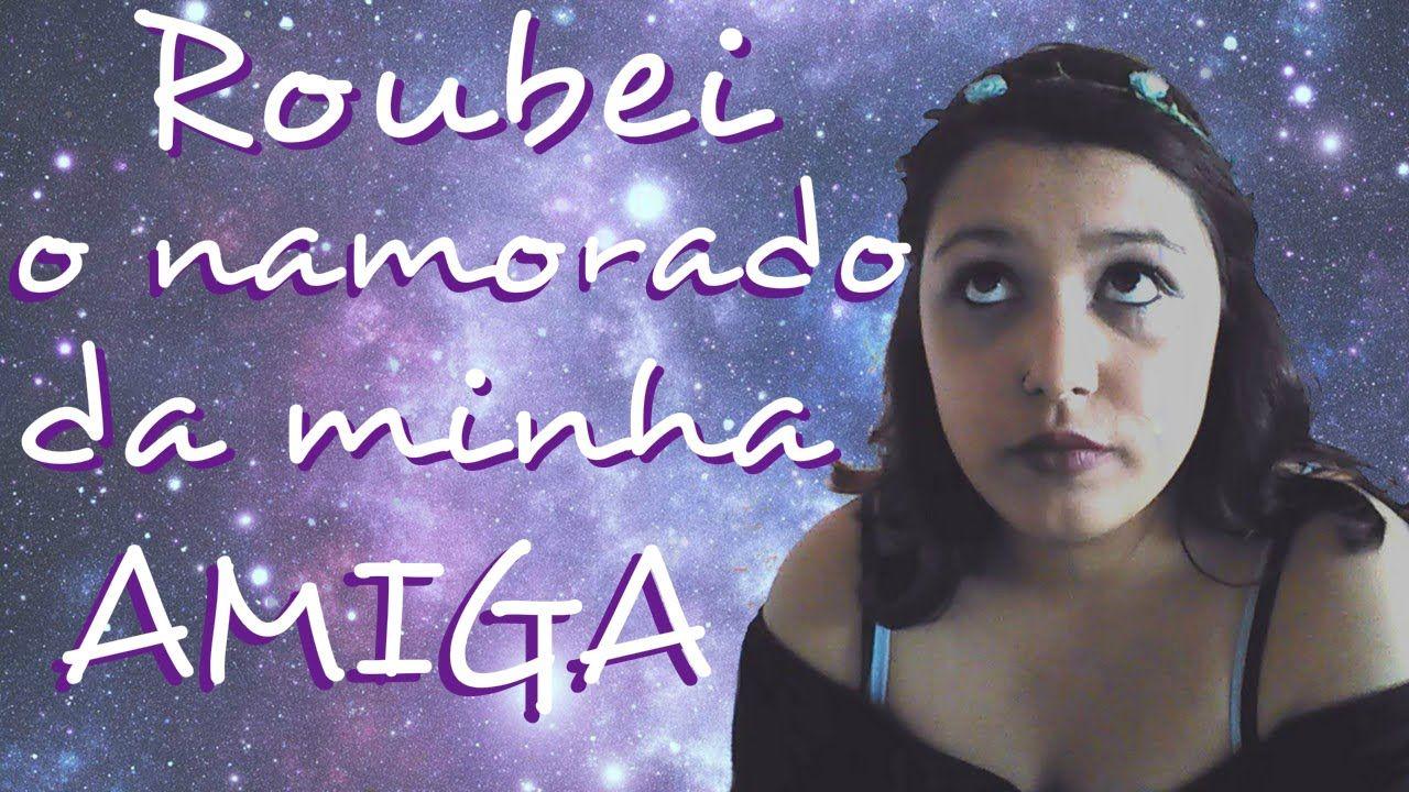 VLOGUEIRIZANDO || Crush x Amizade (PARTE 2)