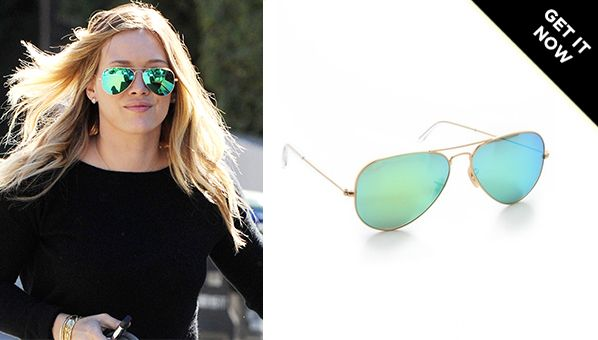 ray ban mirrored aviator sunglasses blue green  78+ images about sunglasses/glasses/others on pinterest