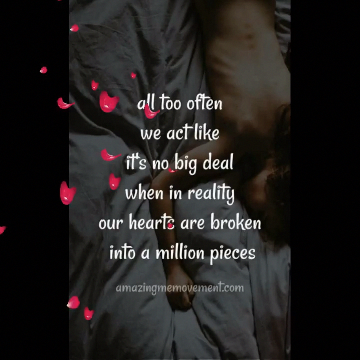 10 powerful self love quotes to read when your heart is broken. #videoquotesonlife #lovequotes #quotesforwomen #sadlovequotes #sadquotes #bestquotesonlife #encouragingquotes #quotestoliveby #PsychologicalVideosRelationships