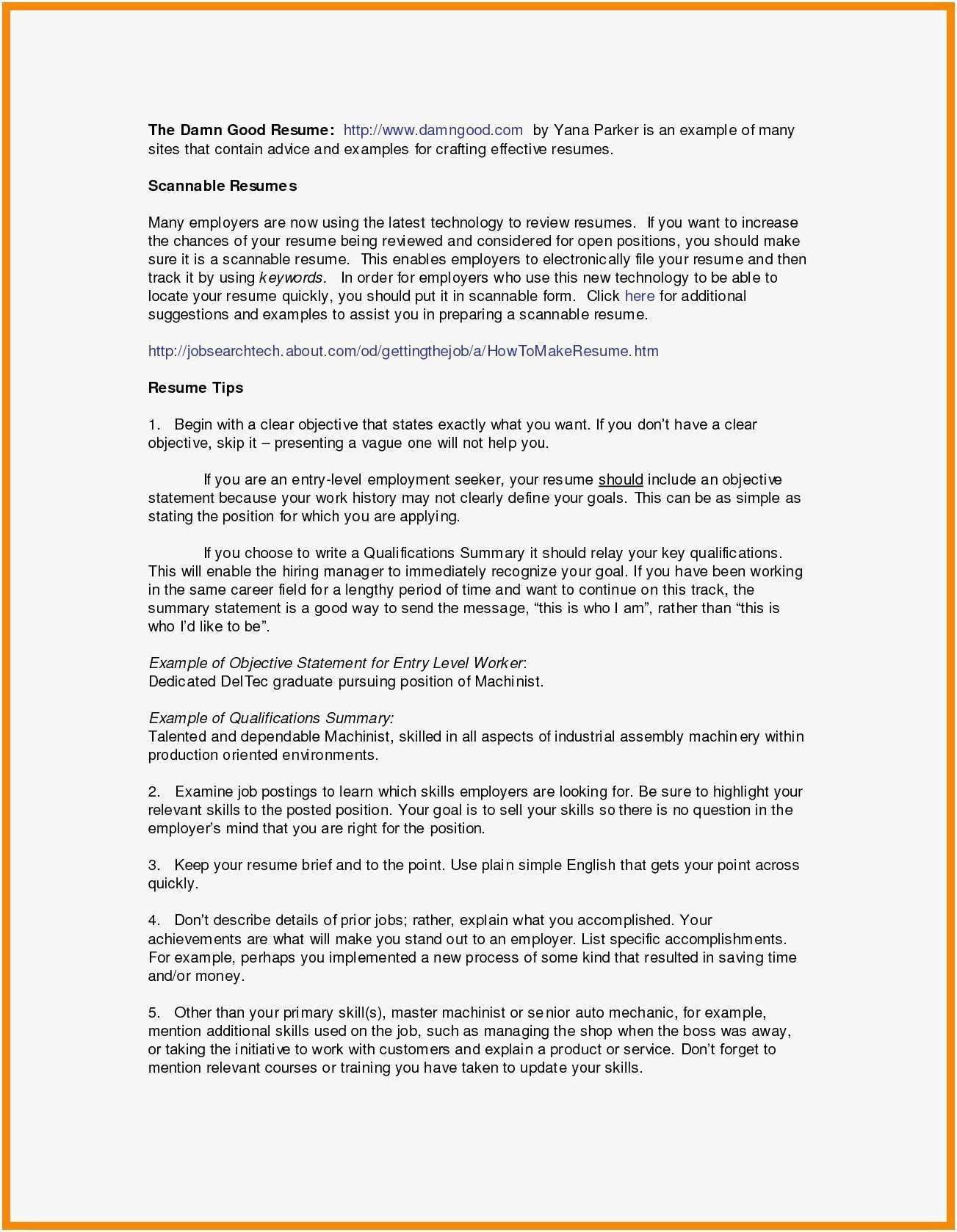 21 Free Daycare Business Plan Template Resume objective