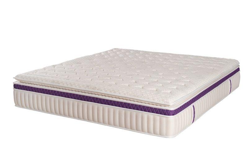 bed mattress melbourne